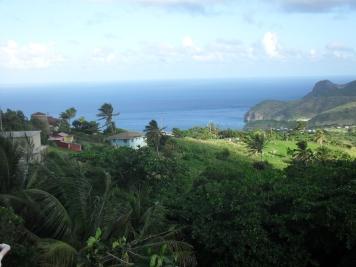 Antigua and Montserrat 078