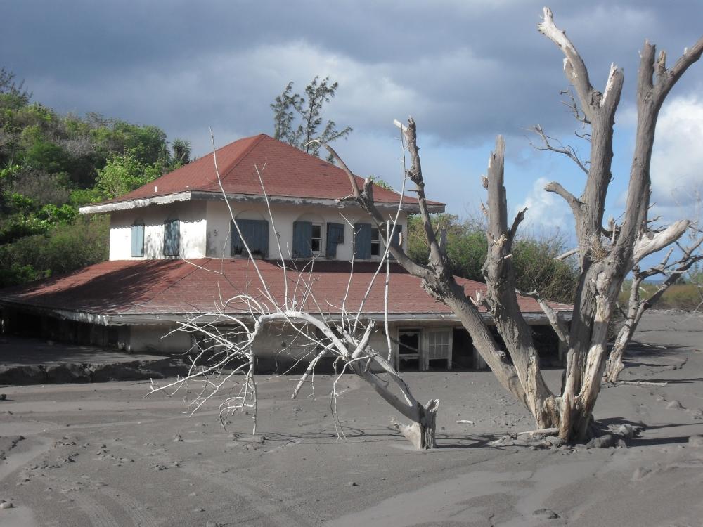 Antigua and Montserrat 084