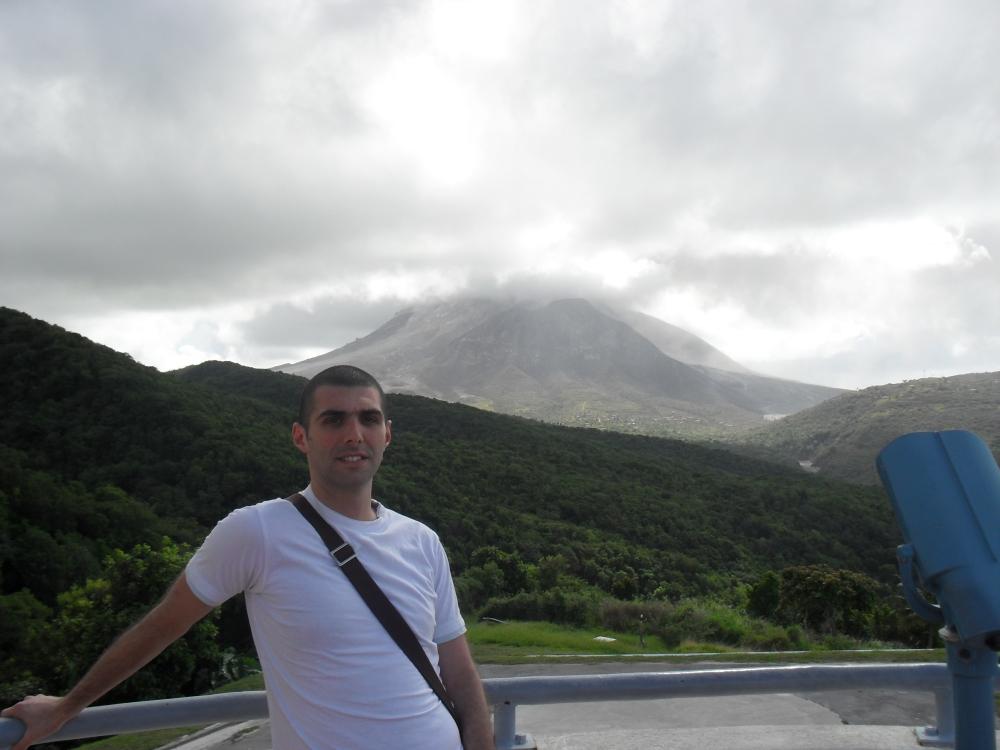Antigua and Montserrat 096