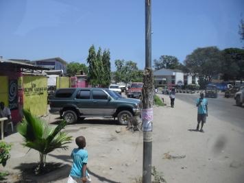 Kenya 2011 009