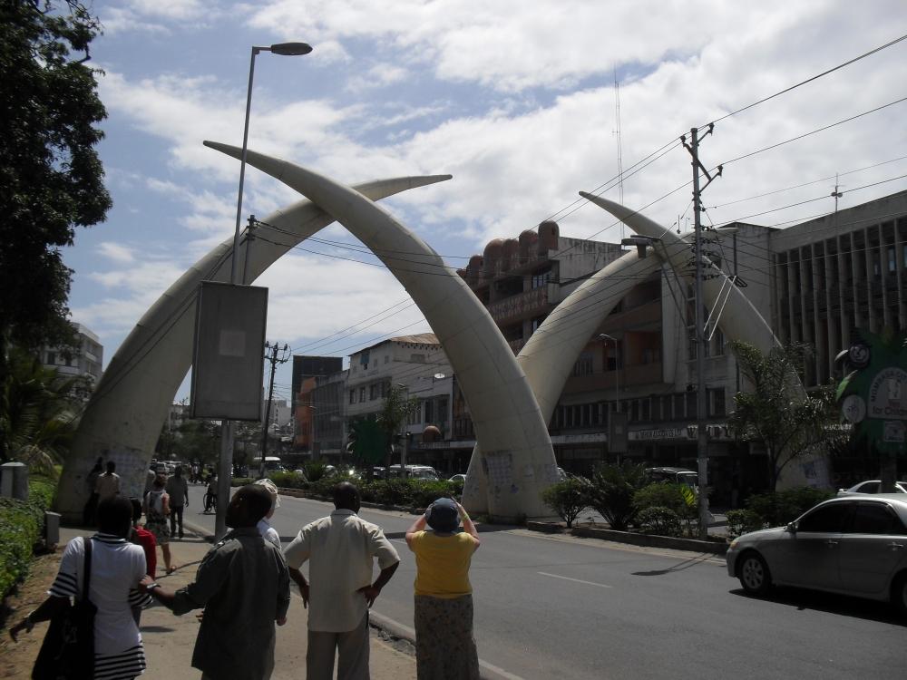 Kenya 2011 073