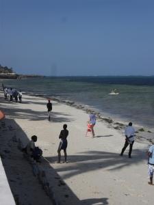 Kenya 2011 158